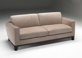 upholstery-counch
