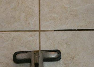 Tile Floor Cleaning in 28227