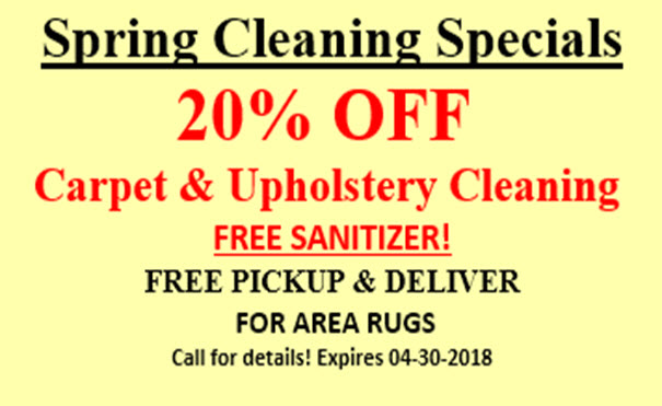 Carpet Amp Upholstery Cleaning Carpet Installation